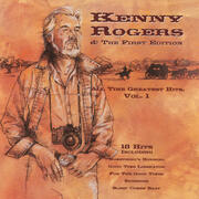 Kenny Rogers & The First Edition Radio