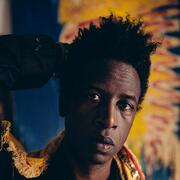 Saul Williams Radio