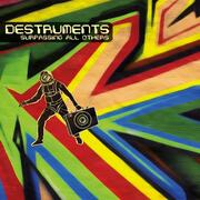 Destruments Radio