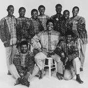 Ladysmith Black Mambazo Radio