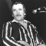 Johnny Paycheck Radio