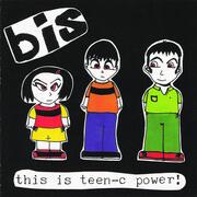 Bis Radio