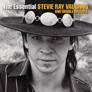 Stevie Ray Vaughan & Double Trouble Radio