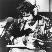 Michael Bloomfield Radio