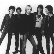 Tom Petty & The Heartbreakers Radio