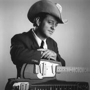 Junior Brown Radio