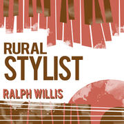 Ralph Willis Radio