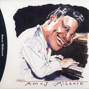 Amos Milburn Radio