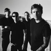 Angels & Airwaves Radio