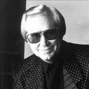 George Jones Radio