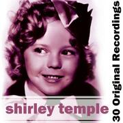 Shirley Temple Radio