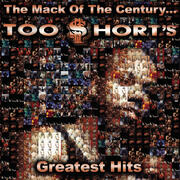 TOO SHORT Radio