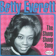 Betty Everett Radio
