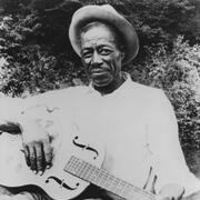 Son House Radio