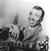 T-Bone Walker Radio