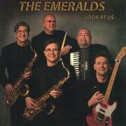 The Emeralds Radio