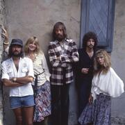 Fleetwood Mac Radio