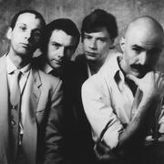 King Crimson Radio