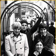 The Easybeats Radio