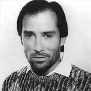 Lee Greenwood Radio