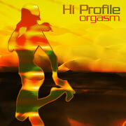 Hi Profile Radio