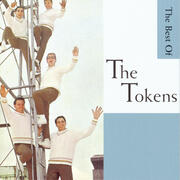 The Tokens Radio