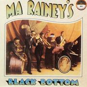 Ma Rainey Radio