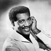 Otis Redding Radio