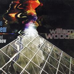 William Woods