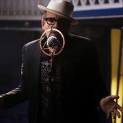 Elvis Costello Radio