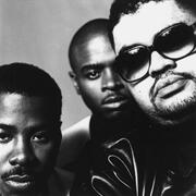 Heavy D. & The Boyz Radio