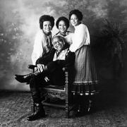 Staple Singers Radio