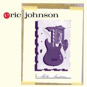 Eric Johnson Radio