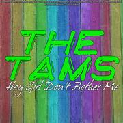 The Tams Radio