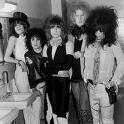 New York Dolls Radio