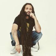 Alborosie Radio