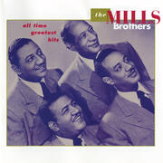 The Mills Brothers Radio