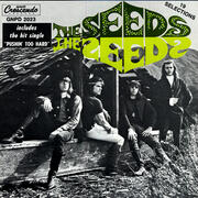 The Seeds Radio