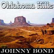 Johnny Bond Radio