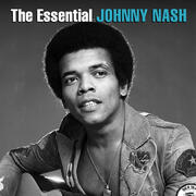Johnny Nash Radio