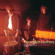 The Walker Brothers Radio