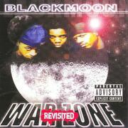 Black Moon Radio