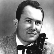 Don Gibson Radio