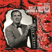 Hylo Brown Radio