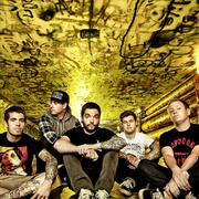 A Day To Remember Radio