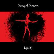 Diary Of Dreams Radio
