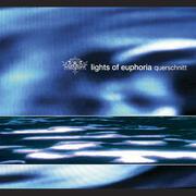 Lights of Euphoria Radio