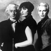 Siouxsie & The Banshees Radio