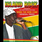 General Trees Radio