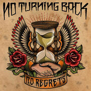 No Turning Back Radio